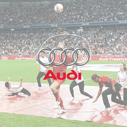 Urban-Dance-Audi-Freestyler