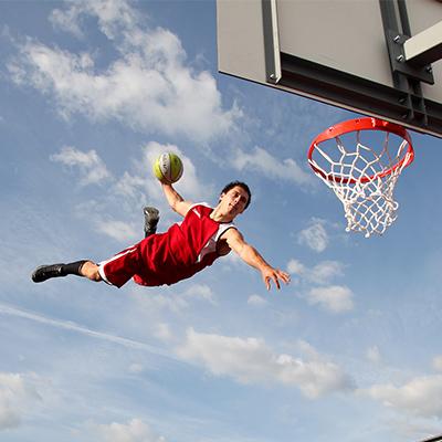 Basketball Show_Portfolio_Thumbnail