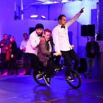Freestyle-Artists_BREAKMX_Renault_Events