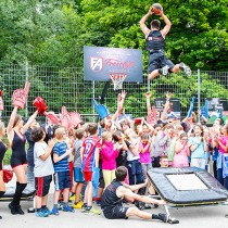 Freestyle-Artists_Basketball-Show_British-Airways_02