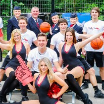 Freestyle-Artists_Basketball-Show_British-Airways_06