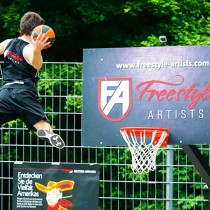 Freestyle-Artists_Basketball-Show_British-Airways_09