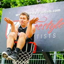 Freestyle-Artists_Basketball-Show_British-Airways_11