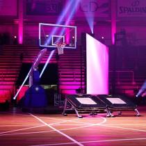 Freestyle-Artsts_Baskteballshow_Telekom_02
