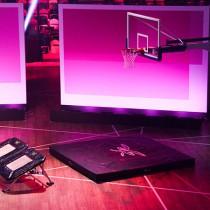 Freestyle-Artsts_Baskteballshow_Telekom_03