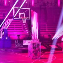 Freestyle-Artsts_Baskteballshow_Telekom_05