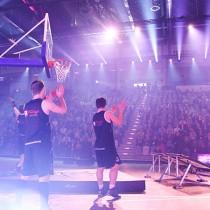 Freestyle-Artsts_Baskteballshow_Telekom_08