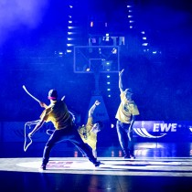 Freestyle-Artists_EWE-Halbzeitshows_07