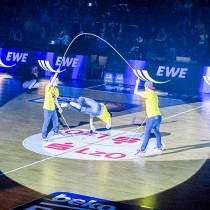 Freestyle-Artists_EWE-Halbzeitshows_09