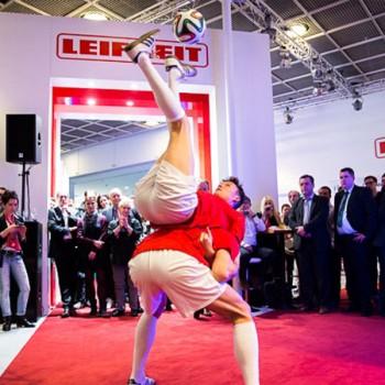 Freestyle-Artists_Football-Freestyle-Duo_Leifheit_03