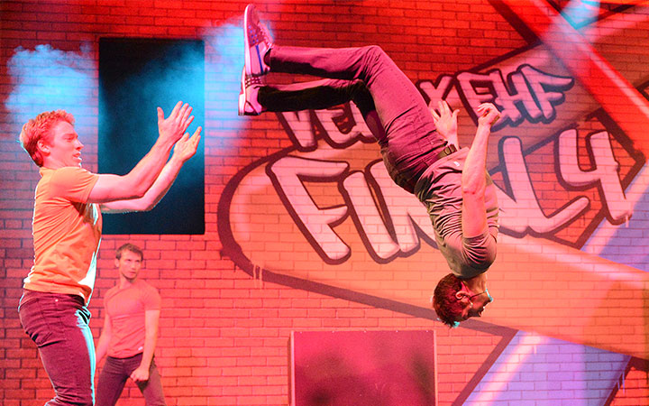 Freestyle-Artists_Parkour_Velux_01
