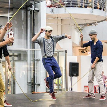 Freestyle-Artists_Ropeskipping_Weko_06