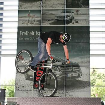 Freestyle-Artists_Trial-Bike_Mercedes_03