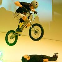 Freestyle-Artists_Wirtgen_Mix-Show_09