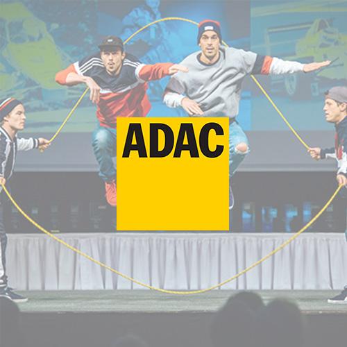 Ropeskipper-ADAC 4