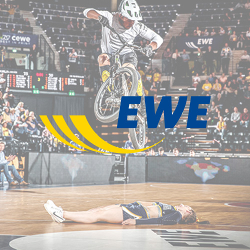 00_Halbzeit-Show_EWE-Baskets