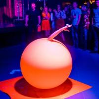 Balon Show für Events und Veranstaltungen jetzt buchen!