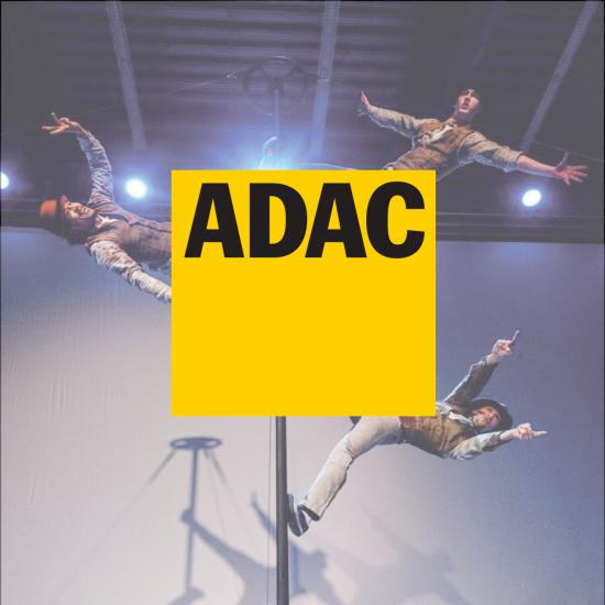 07_Comedy_Artisten_Show_ADAC