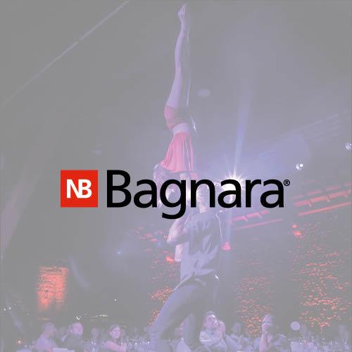 01_Duo_Akrobatik_Bagnara_Italia