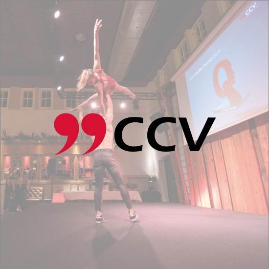 Duo_Akrobatik_CCV
