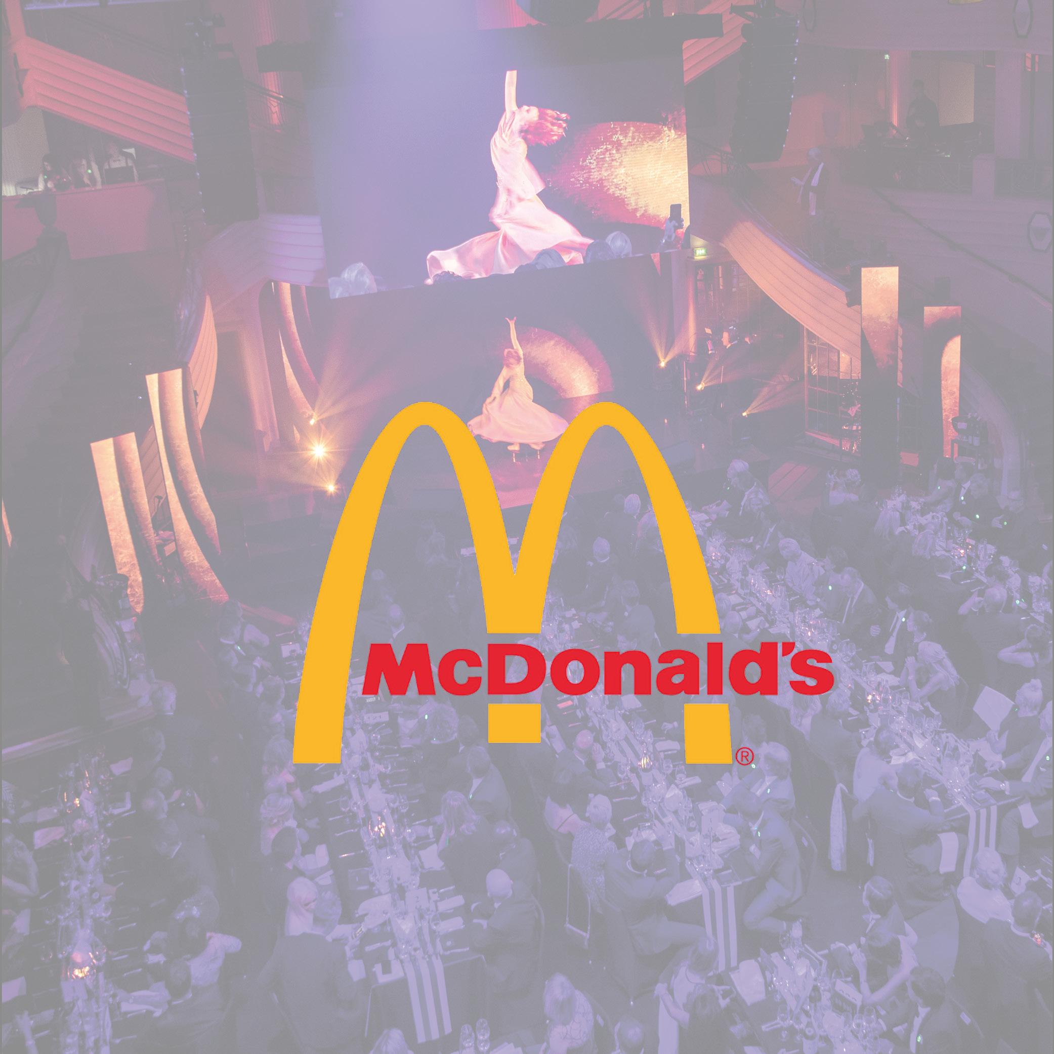 Solo Dance McDonalds_thumbnail