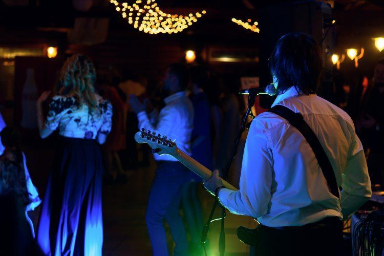 Wedding_Musiker_Band_1